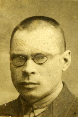 Pereshein-Vasiliy-Fedorovich